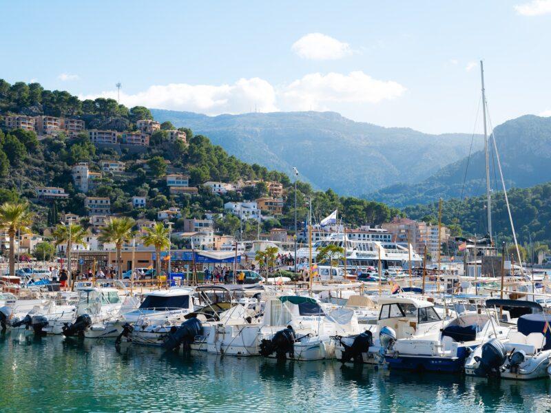 Mallorca-havn-1