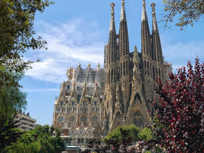 barcelona-sagrada-familia-1