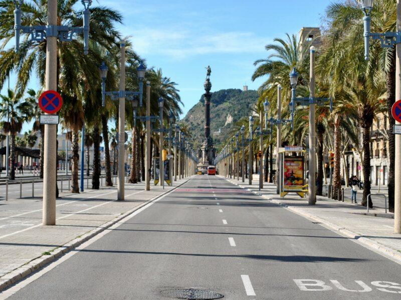 barcelona-street-1