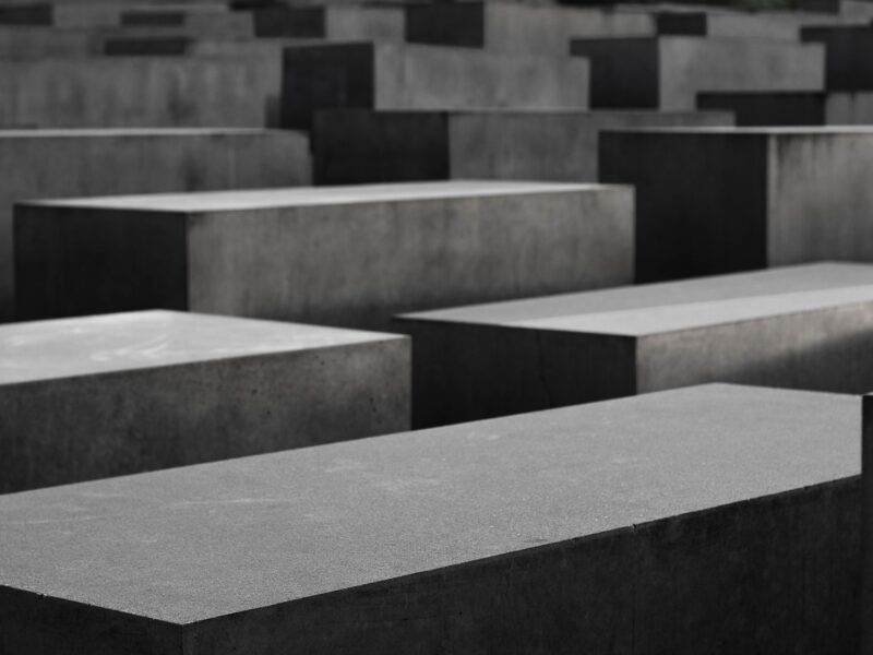 berlin-holocaust-1