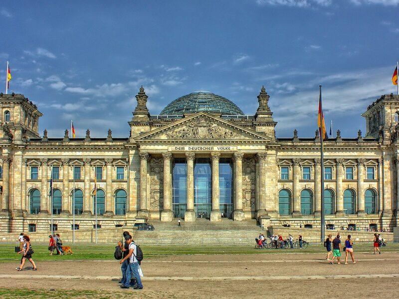 berlin-volke-1