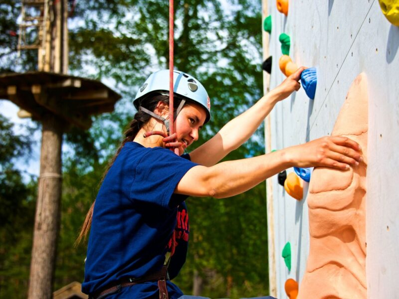 climing-wall-2-1