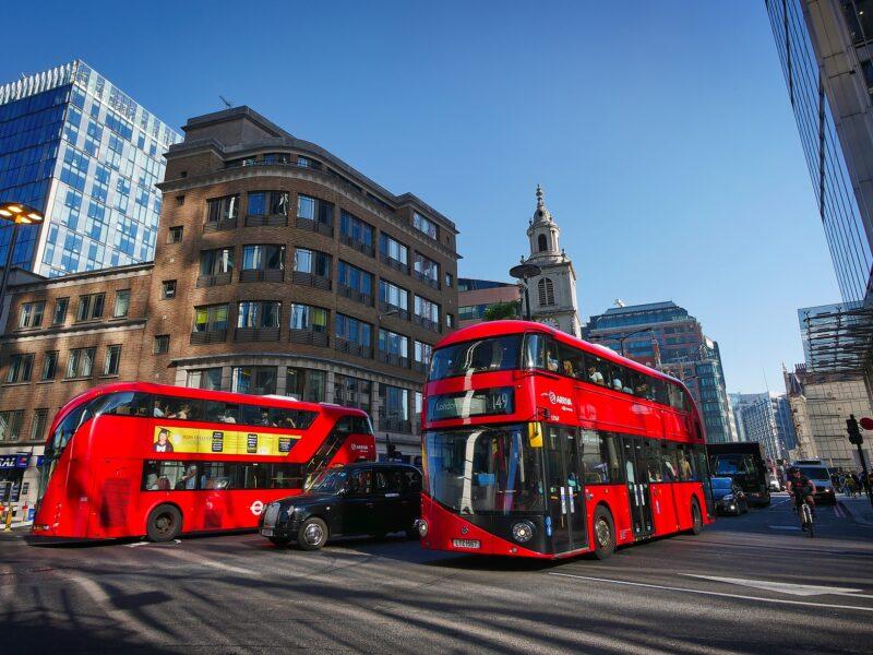 london-bus-1