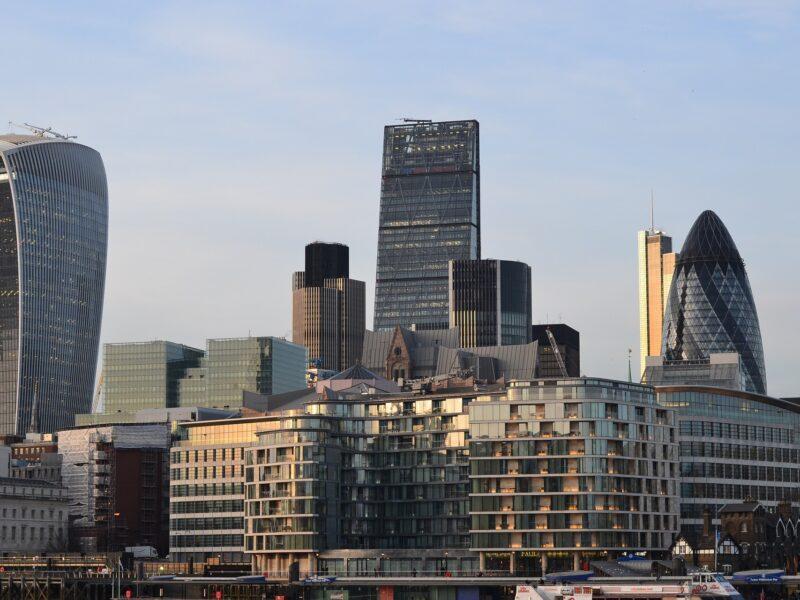 london-city-1