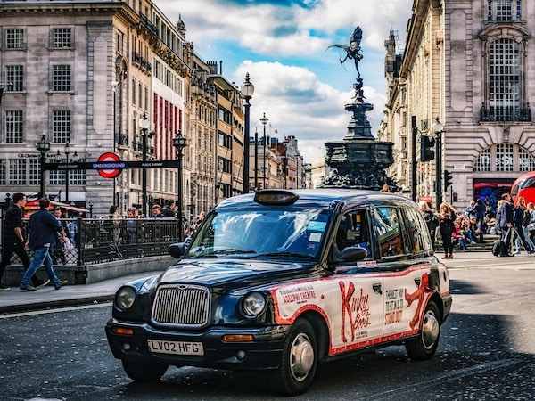 london-taxi-kopi-1