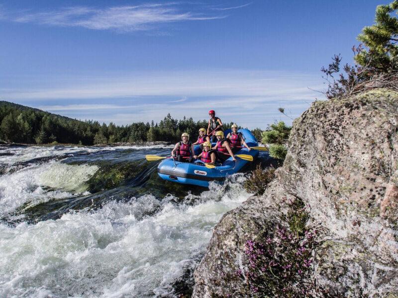 raft-e1510661606729-1