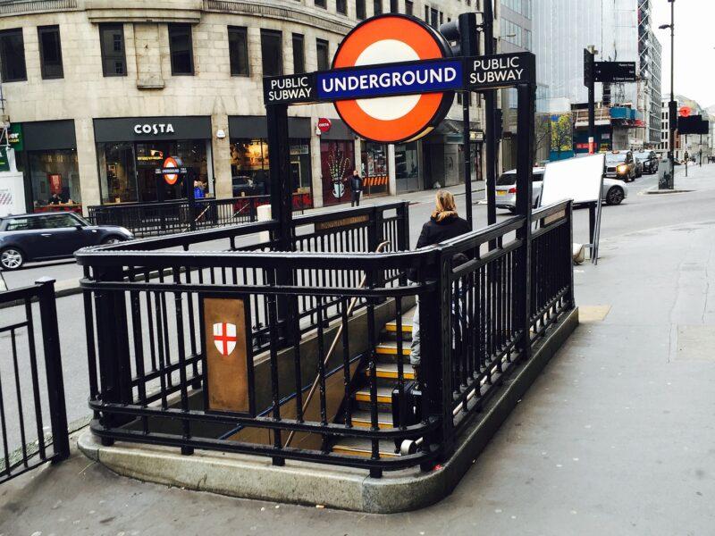 subway-underground-1